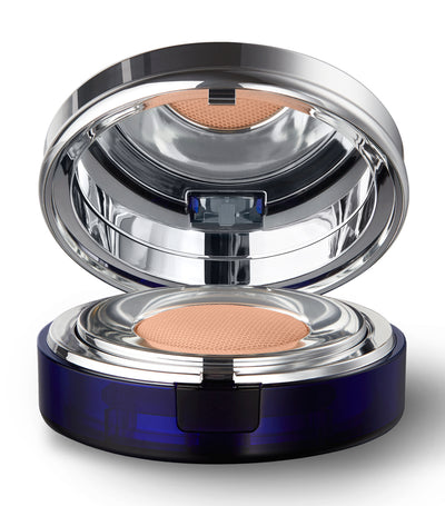 la prairie pure ivory skin caviar essence-in-foundation spf 25