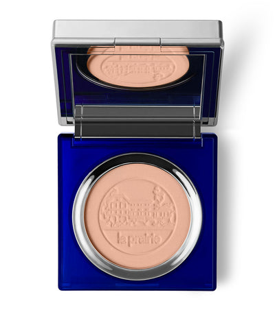 la prairie petale skin caviar powder foundation spf 15