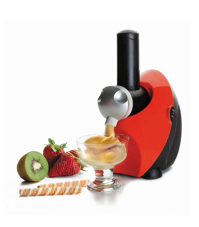 lacor 150 watt iced fruit maker