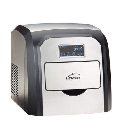 lacor 150 watt ice cube maker