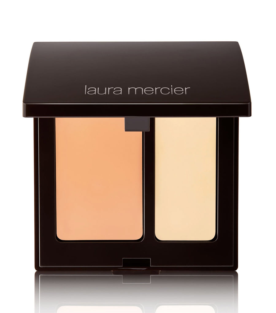 laura mercier sc 1 secret camouflage