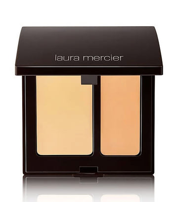 laura mercier sc 2 secret camouflage