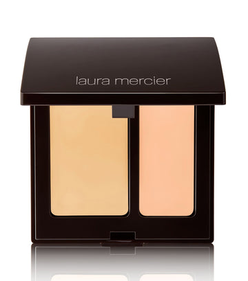laura mercier sc 3 secret camouflage