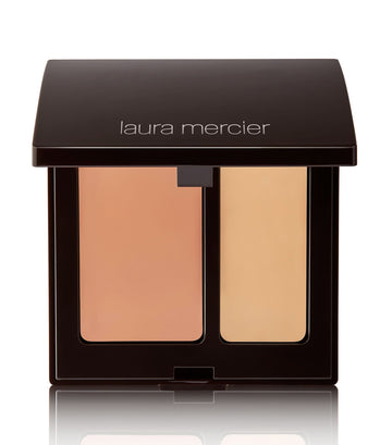 laura mercier sc 4 secret camouflage