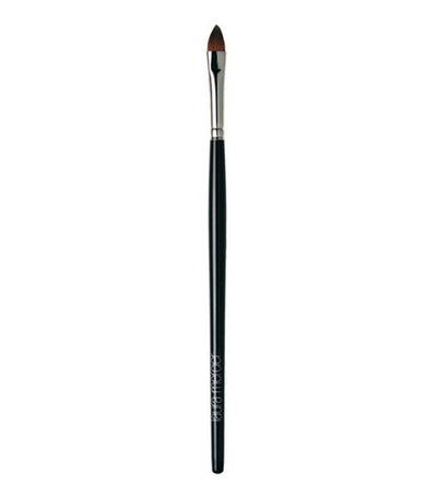 laura mercier eye detail brush