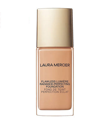 laura mercier 3n2 honey flawless lumière foundation