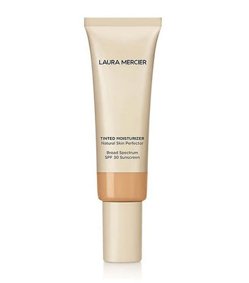 laura mercier 2c1 blush tinted moisturizer natural skin perfector