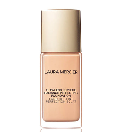 laura mercier 1c0 cameo flawless lumière foundation