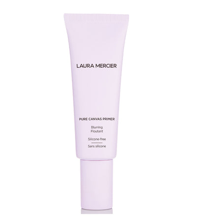 laura mercier pure canvas primer blurring