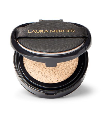 Laura Mercier Flawless Lumière Radiance-Perfecting Cushion SPF 50/PA+++ Refill 1n0 flax