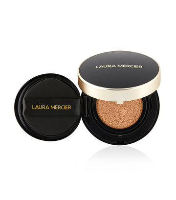 Laura Mercier Flawless Lumière Radiance-Perfecting Cushion SPF 50/PA+++  2n1 cashew