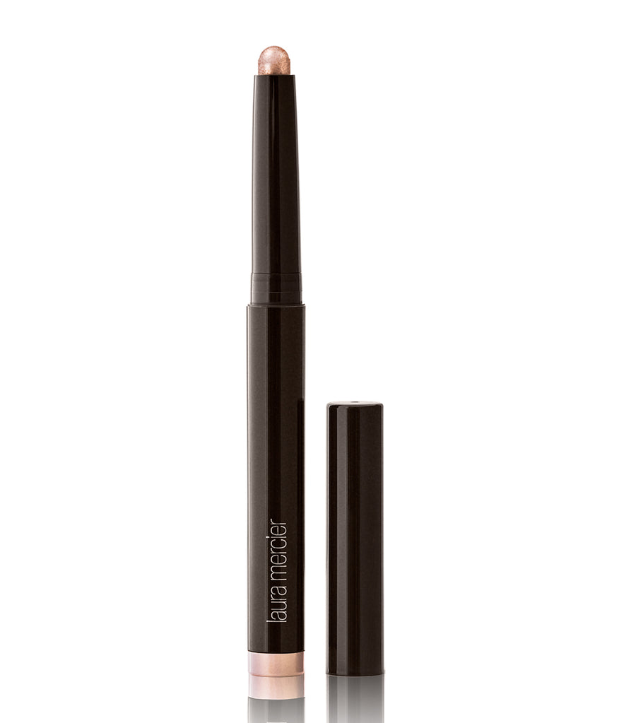 laura mercier caviar stick intense rosegold