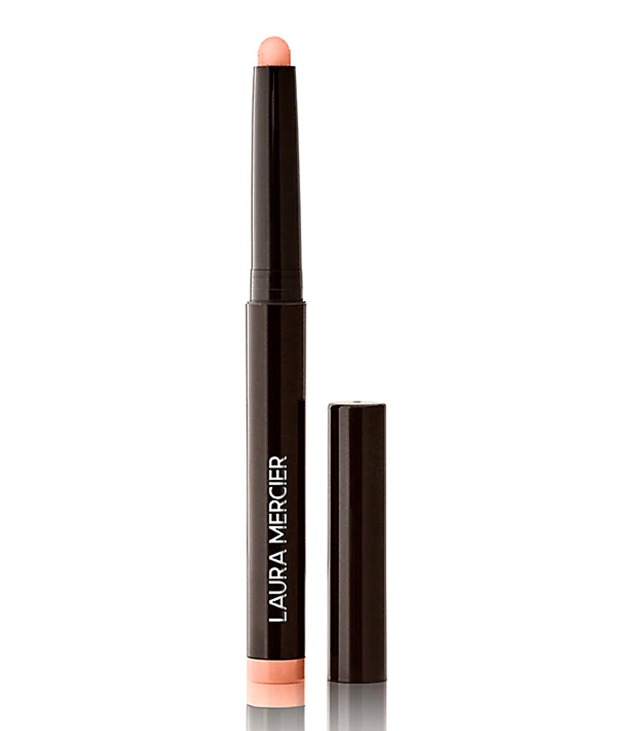 Caviar Stick Eye Color