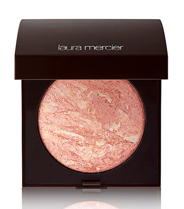 Laura Mercier Baked Blush Illuminé