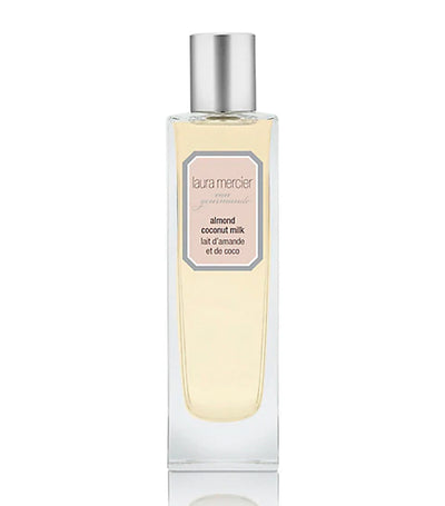 Laura Mercier Almond Coconut Milk Eau Gourmande