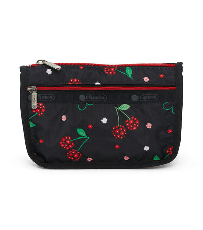 lesportsac mon cherie travel cosmetic pouch