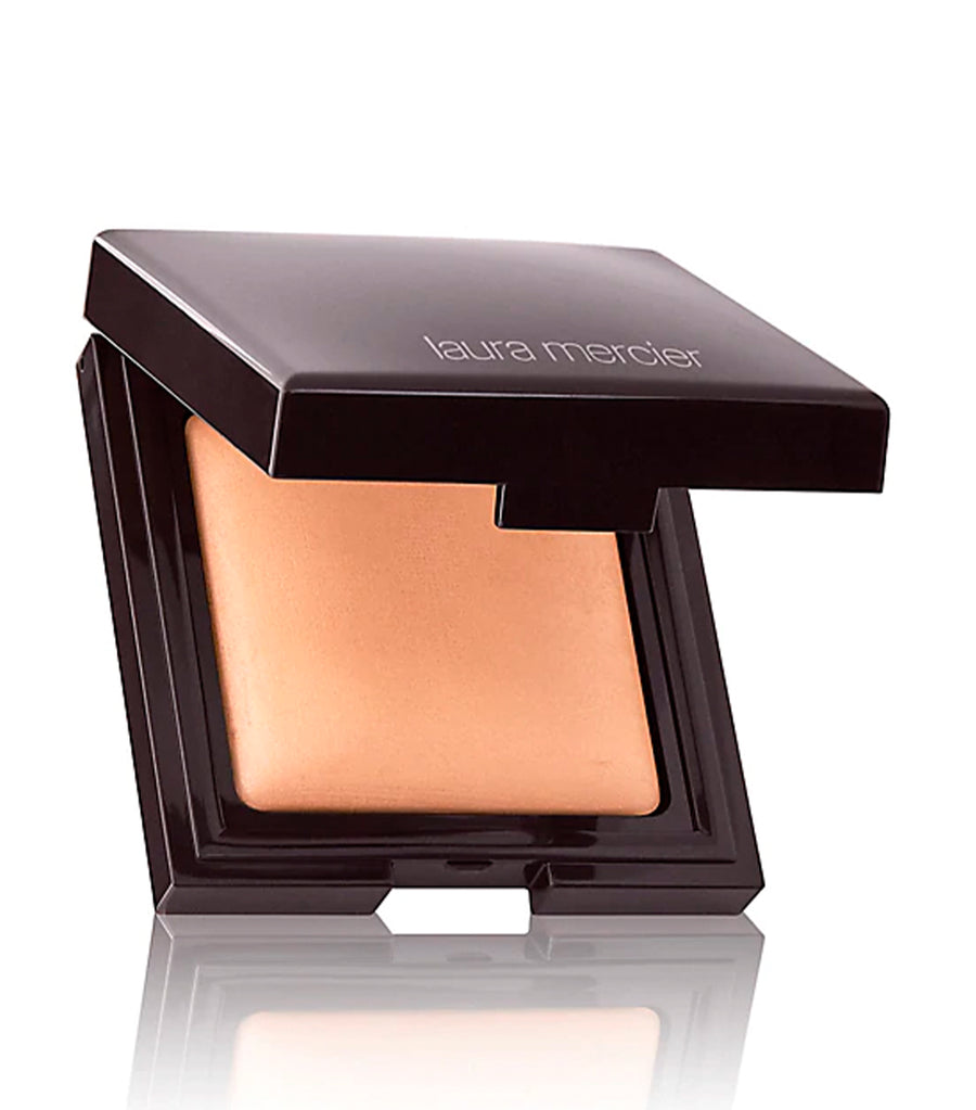 Laura Mercier Candleglow Sheer Perfecting Powder 2