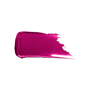 laura mercier paint wash liquid lip color fuchsia mauve
