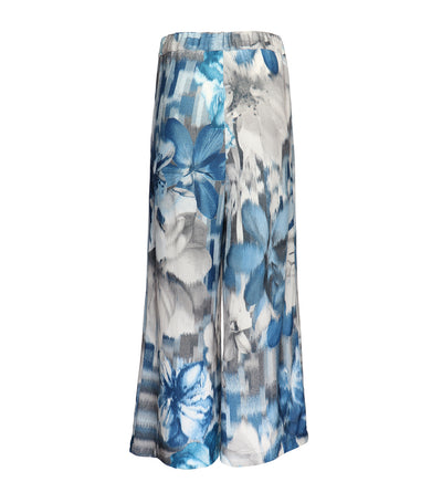 lotus resortwear eloisa wide leg pants