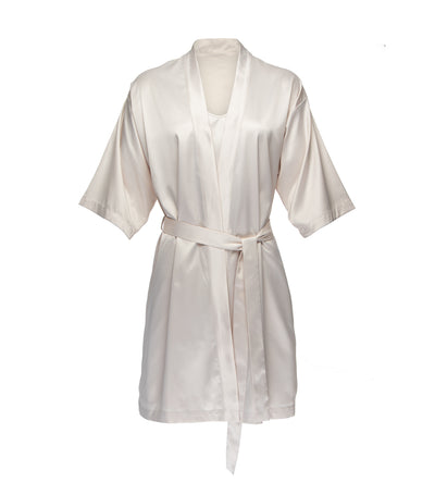 luna anne bridal robe