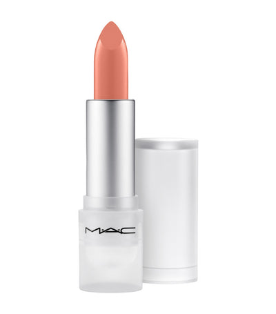 MAC Cosmetics Loud and Clear YASH Lipstick
