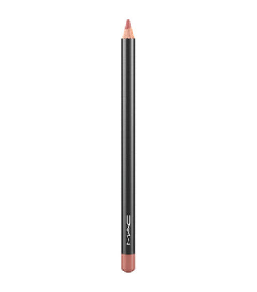 mac cosmetics boldly bare lip pencil