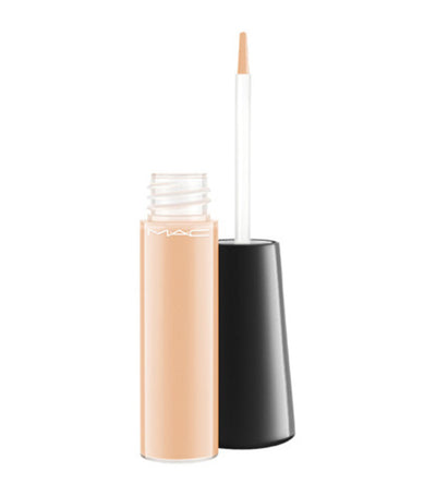 mac cosmetics nw25 mineralize concealer
