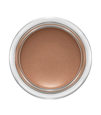 mac cosmetics groundwork pro longwear paint pot