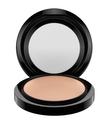 mac cosmetics medium dark mineralize skinfinish natural