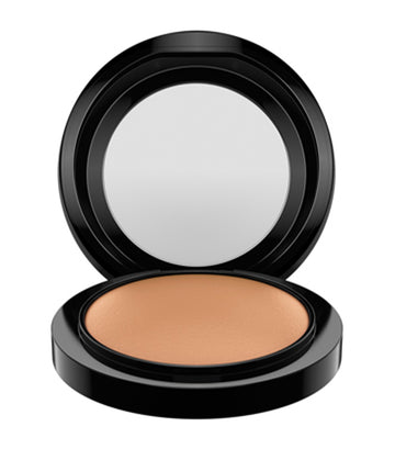 mac cosmetics give me sun mineralize skinfinish natural