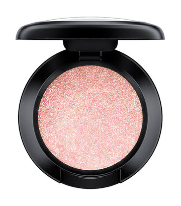 mac cosmetics last dance dazzleshadow