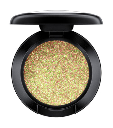 mac cosmetics i like 2 watch dazzleshadow