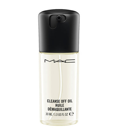mac cosmetics cleanse off oil tranquil mini mac
