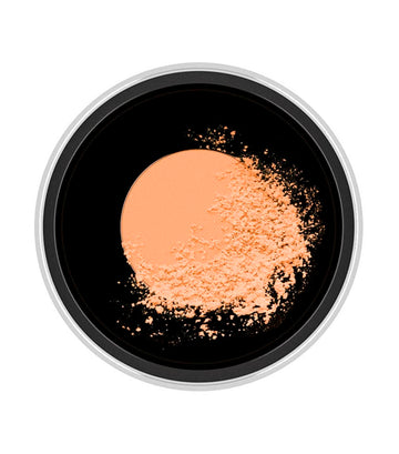 mac cosmetics medium dark studio fix perfecting powder