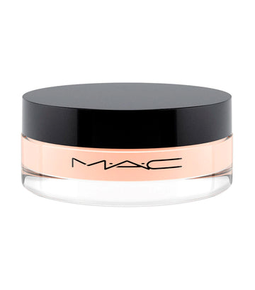 mac cosmetics light studio fix perfecting powder