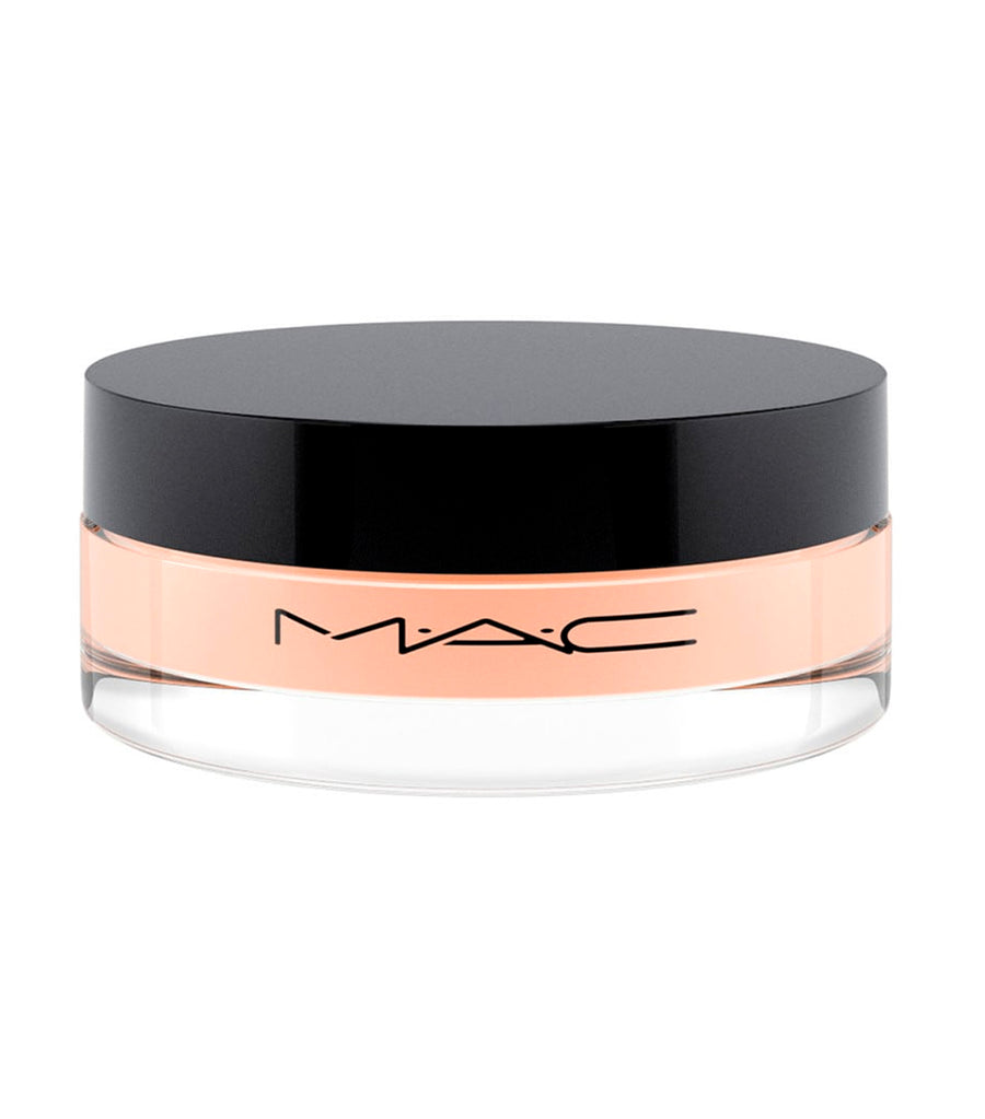 mac cosmetics medium studio fix perfecting powder