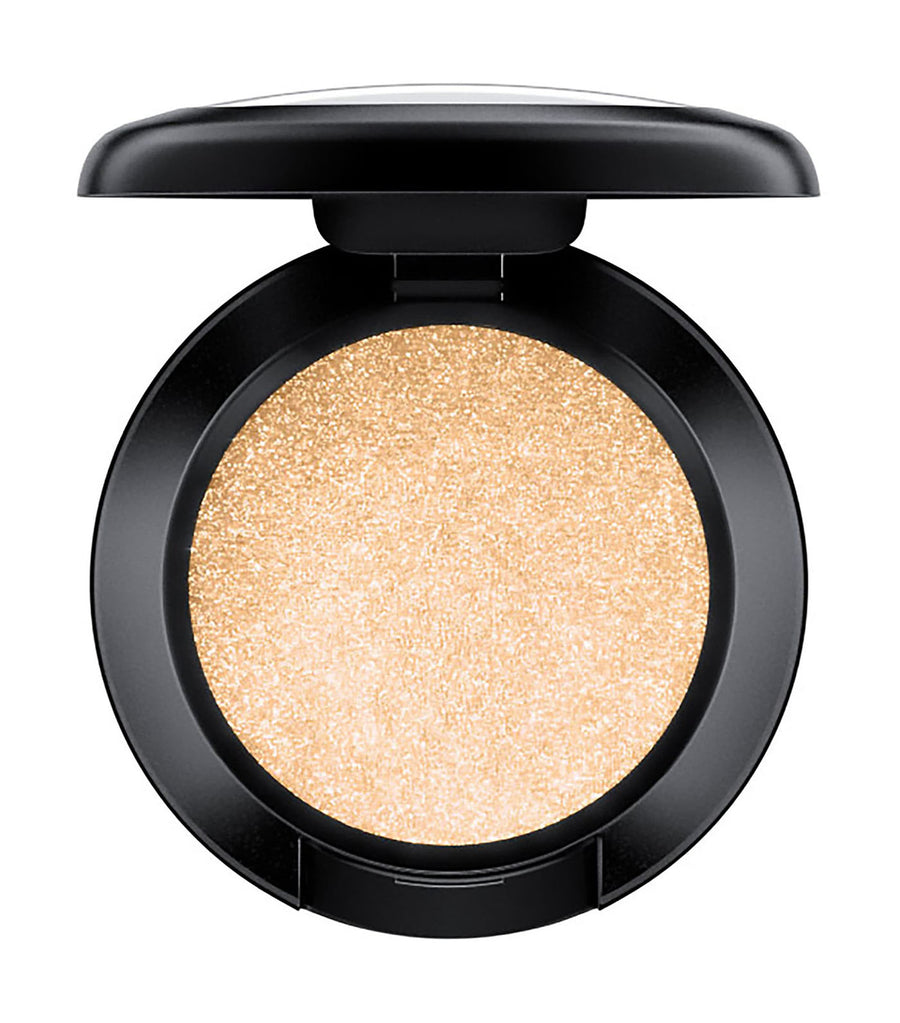 mac cosmetics oh so guilty dazzleshadow