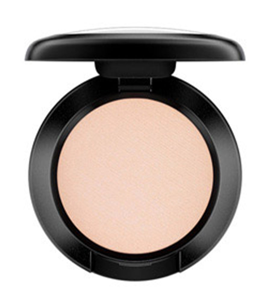 mac cosmetics brulé eye shadow