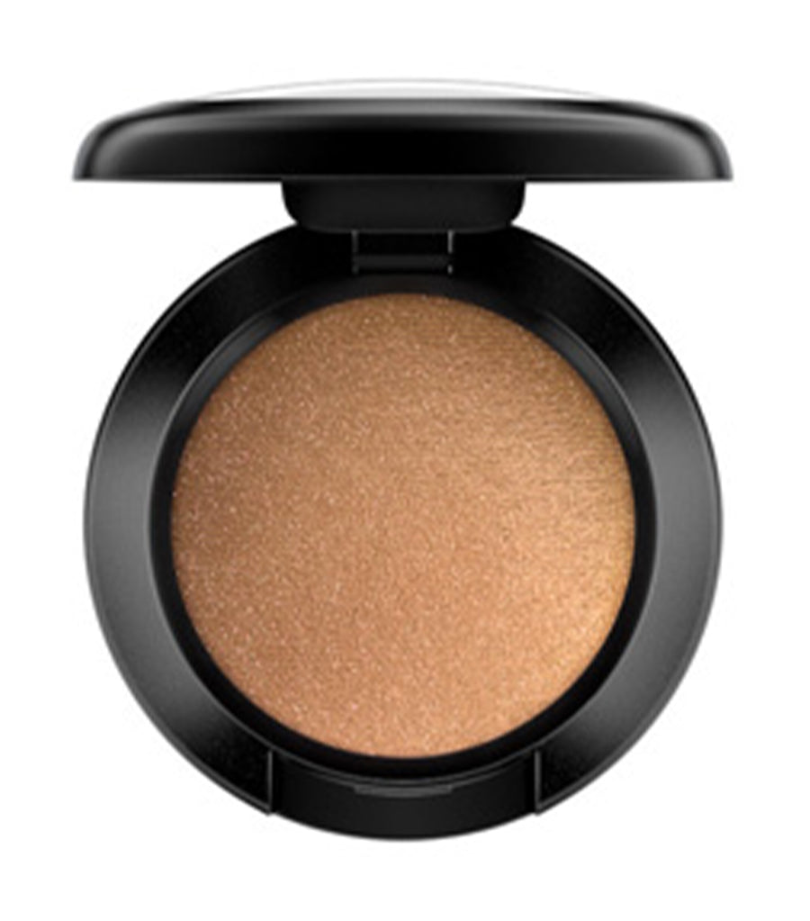 mac cosmetics amber light eye shadow