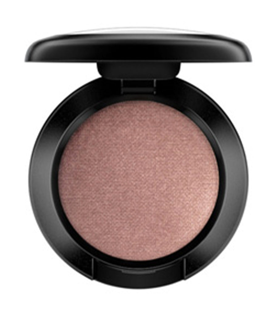 mac cosmetics sable eye shadow