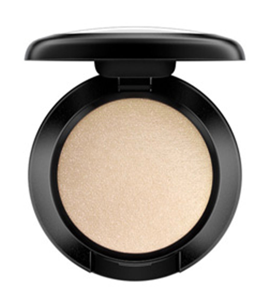 mac cosmetics nylon eye shadow