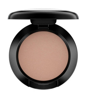 mac cosmetics wedge eye shadow