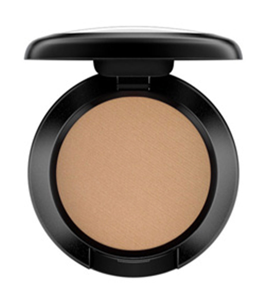 mac cosmetics soba eye shadow