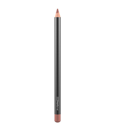mac cosmetics spice lip pencil