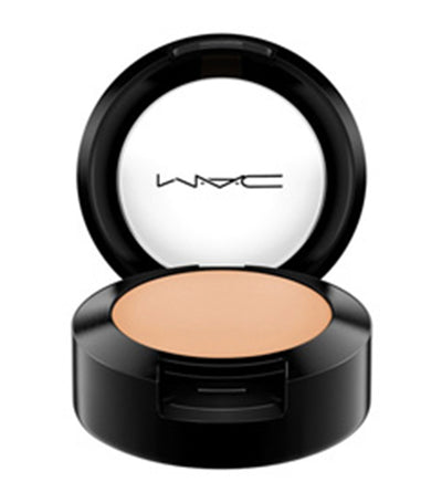 mac cosmetics nw25 studio finish spf 35 concealer