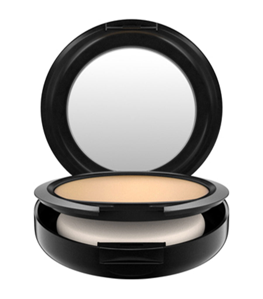mac cosmetics nc30 studio fix powder plus foundation
