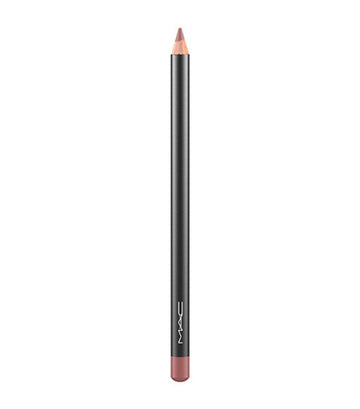 mac cosmetics whirl lip pencil