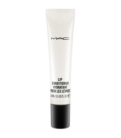 mac cosmetics lip conditioner tube