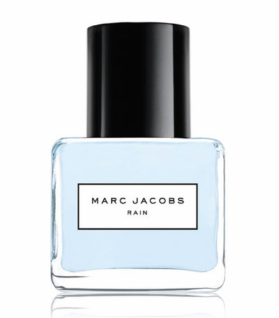 Marc Jacobs Splash Rain Eau de Toilette