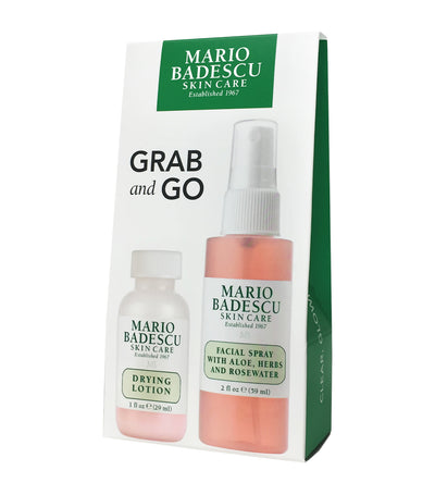mario badescu grab and go duo
